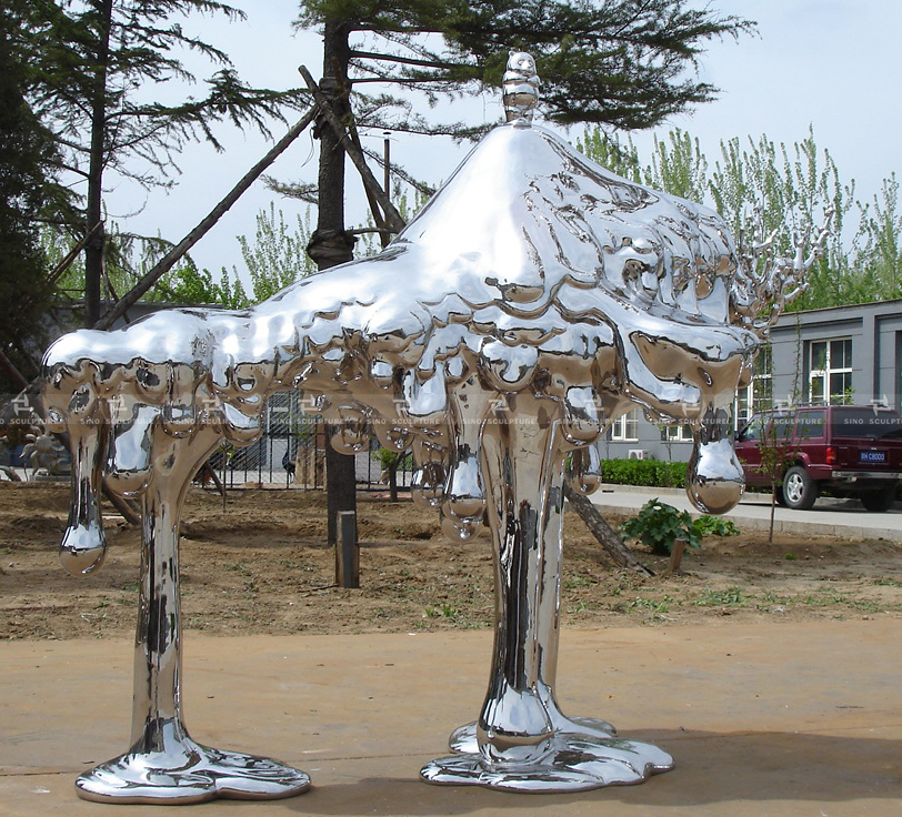 casted-mirror-stainless-steel-monuments-mirror-stainless-steel-sculpture--contemporary-artwork-chen-wen-ling-sculptor.jpg
