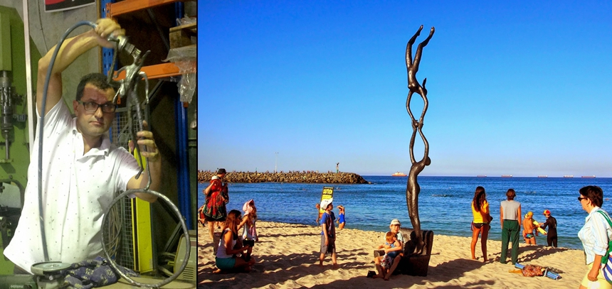 casted-bronze-sculpture-large-bronze-sculpture-weld-bronze-sculptureAyad_Alqaragholli.jpg