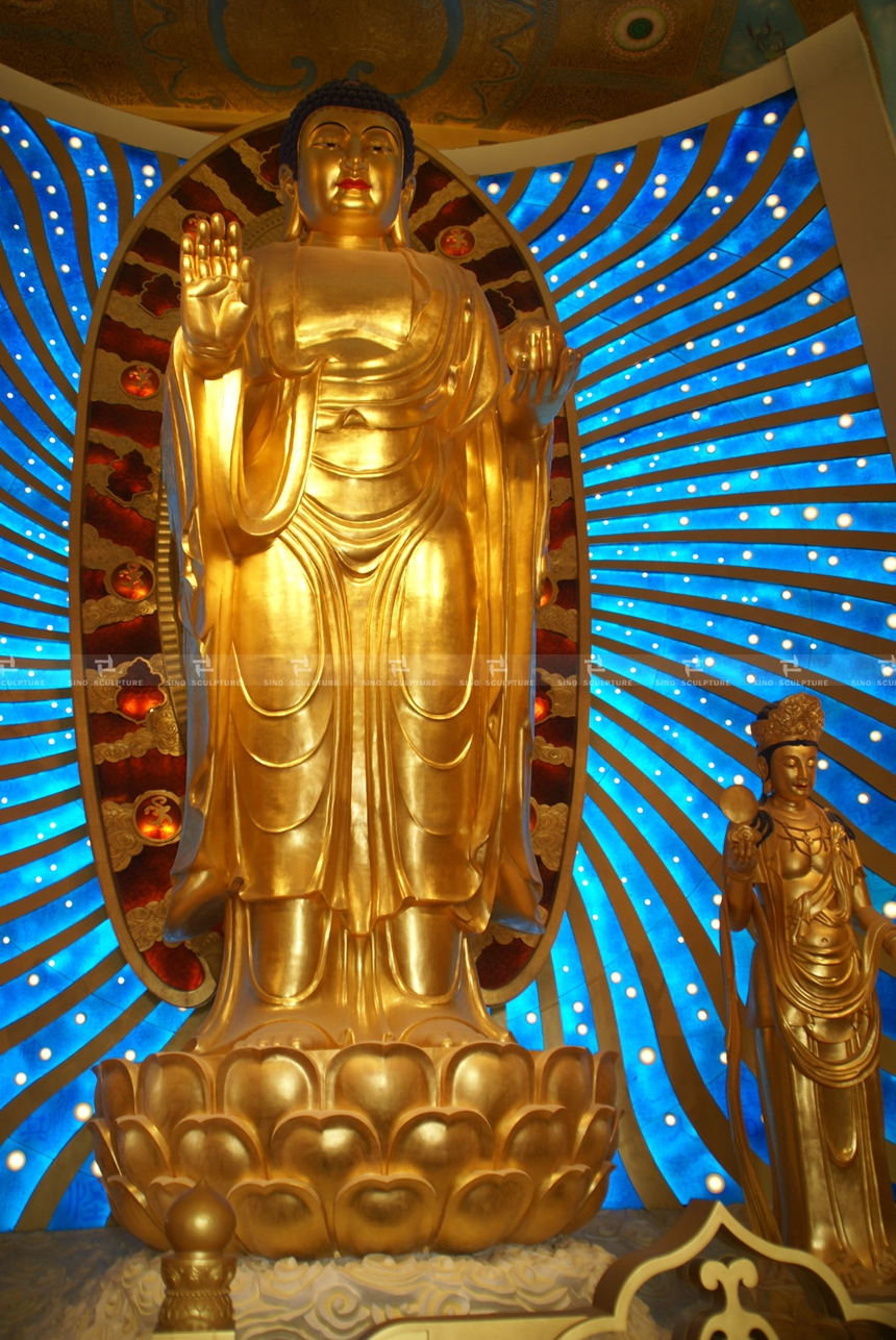 bronze-buddha-Amitabha-sculptures-after-installation.jpg