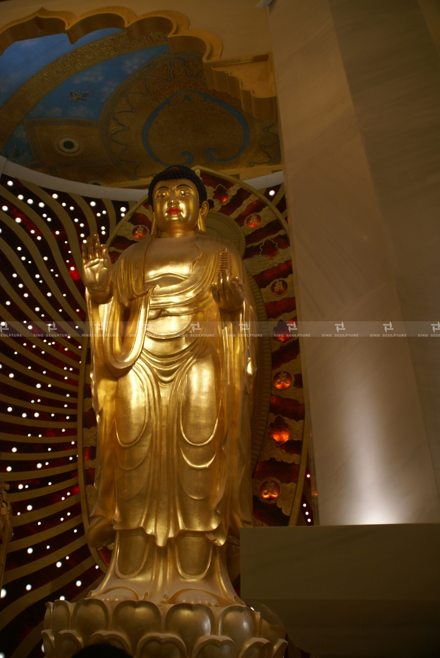 bronze-buddha-Amitabha-sculptures-interior-views.jpg